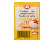 Ruf Cukr vanilkový 10x8g