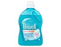Perwoll Care&Refresh prací gel (45 praní) 1x2,7L