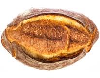 Chléb Pane Altamura nebalený 1x530g