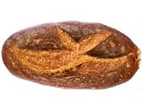 Chléb Pane Rustico nebalený 1x630g