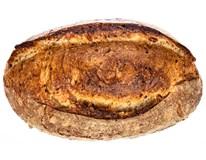 Chléb Pane Multicereale nebalený 1x530g