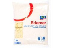 ARO Eidam strouhaný 40% chlaz. 1x1kg