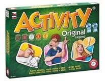 Activity Originál hra stolní 1ks