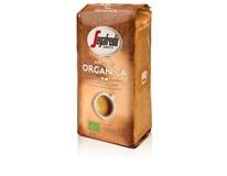 Segafredo Selezione BIO Organica káva zrno 1x1kg