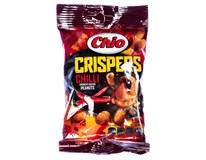 Chio Crispers chili 1x65g