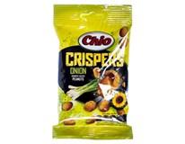 Chio Crispers jarní cibulka 1x60g