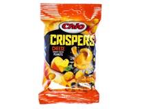 Chio Crispers sýrové 1x60g