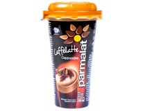 Parmalat Café Latté Capppucinno 1x200ml