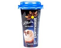 Parmalat Café Latté Macchiato 1x200ml