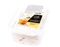 Pomazánka camembertová chlaz. 1x1kg