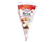 Brie se sníženým obsahem laktózy chlaz. 1x200g