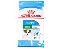 Royal Canin Mini Puppy granule pro psy 1x800g
