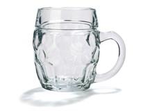 Sklo pivní Tübinger 0,5L 1ks
