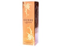 Guess by Marciano EDP dám. 1x100ml
