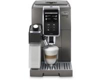 Kávovar De'Longhi Espresso ECAM 370.95.T 1ks