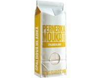 Perner Mouka špaldová hladká 1x1kg