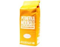 Perner Mouka špaldová celozrnná 1x1kg