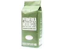 Perner Mouka pohanková celozrnná 1x1kg