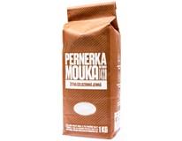 Perner Mouka žitná celozrnná 1x1kg