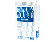 Perner Mouka rýžová jemná 1x1kg