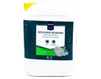 Metro Professional Prostředek pro strojní mytí nádobí 1x10L