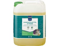 Metro Professional Čistící prostředek na ruční mytí nádobí 1x10L