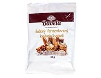 Babeta Kvásek sušený fermentovaný 5x30g