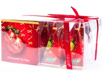 Liran F. Holiday mix čajů 1x24g