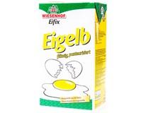 Vaječný žloutek tekutý chlaz. 1x1kg