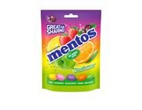 Mentos Mix Bag fruit 1x140g