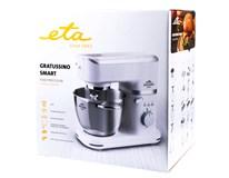 Robot kuchyňský Eta Gratussino Smart 002390090 1ks