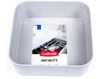 Organizér Infinity 15x15x5cm 1ks