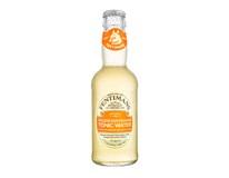 Fentimans Valencian Orange 4x200ml