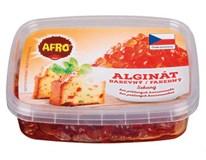 Afro Alginát sekaný barevný 1x100g