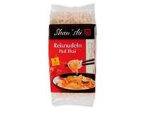 Shan'shi Pad Thai nudle rýžové 1x250g