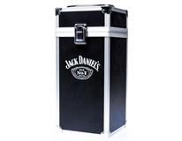Jack Daniel´s whiskey 40% 1x700ml music box