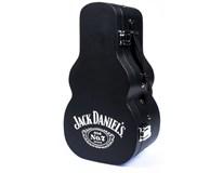 Jack Daniel's Kytara 40% 1x700ml