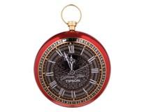 Tipson Dream Time Clock Crimson čaj ovocný 1x30g
