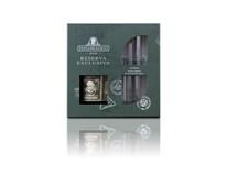Diplomatico Rex rum 40% 1x700ml + sklenice 2ks