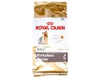 Royal Canin Granule pro psy yorkshire 1x1,5kg