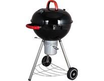 Gril Kettle BBQ Sorno Tarrington House 1ks