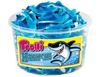 Trolli Haifische želé 150x8,5g