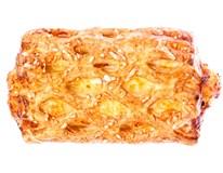 La Lorrain Mřížka sýr Madeland/ šunka nebalená 1x90g