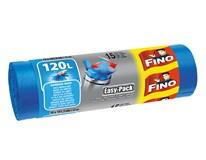 Pytle na odpad Fino Easy Pack 120L 1x15ks