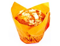 Muffin Meruňka nebalený 1x100g