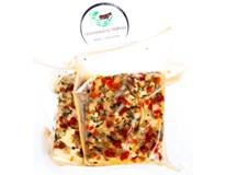 MaRyša Sýr čerstvý Itálie chlaz. váž. 1x cca 150g