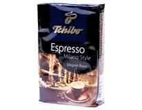 Espresso Milano Style mletá káva 1x1ks