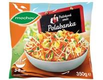 Mochov Polabanka polévková směs mraž. 1x350g