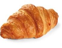 La Lorraine Croissant máslový mini mraž. 150x25g
