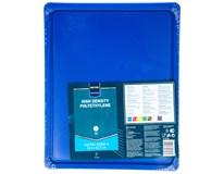 Deska krájecí GN1/2 Metro Professional modrá 1ks